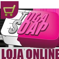 Loja Online TugaSoap